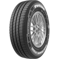 Petlas Full Power PT835 215/75 R16C 116/114R resim