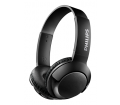 Philips SHB3075
