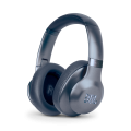 JBL Everest Elite 750NC resim
