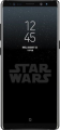 Samsung Galaxy Note 8 Star Wars Paketi