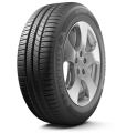Michelin Energy Saver+ 195/70 R14 91T resim