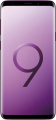 Samsung Galaxy S9+ (Plus)